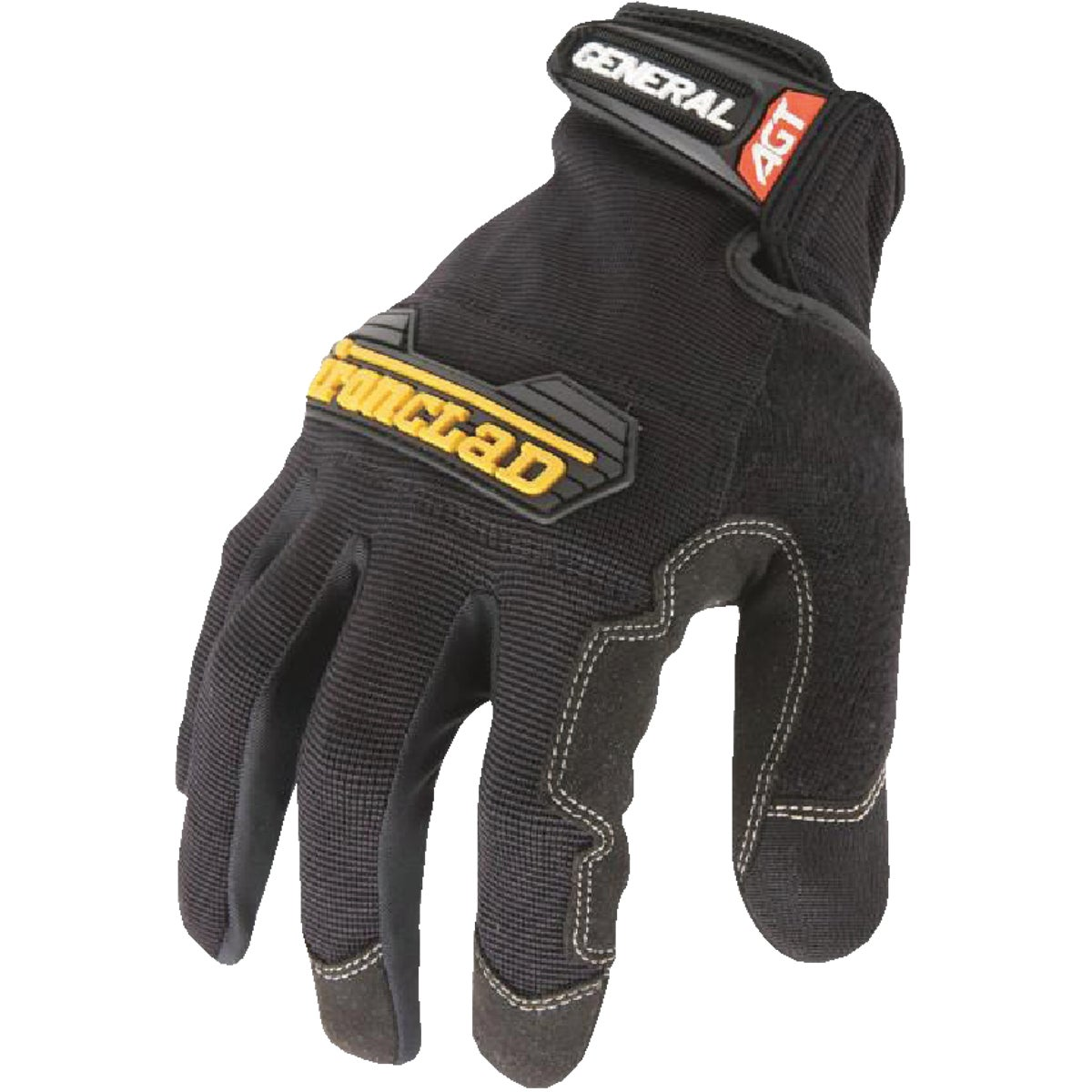 MED GEN UTILITY GLOVE - GUG2-03-M by Ironclad Performance
