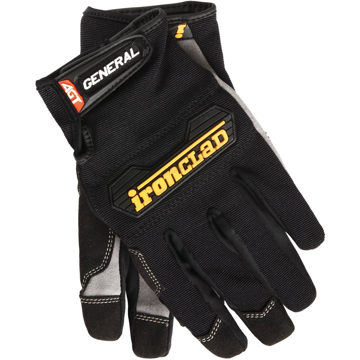 LRG GEN UTILITY GLOVE - GUG-04-L by Ironclad Performance