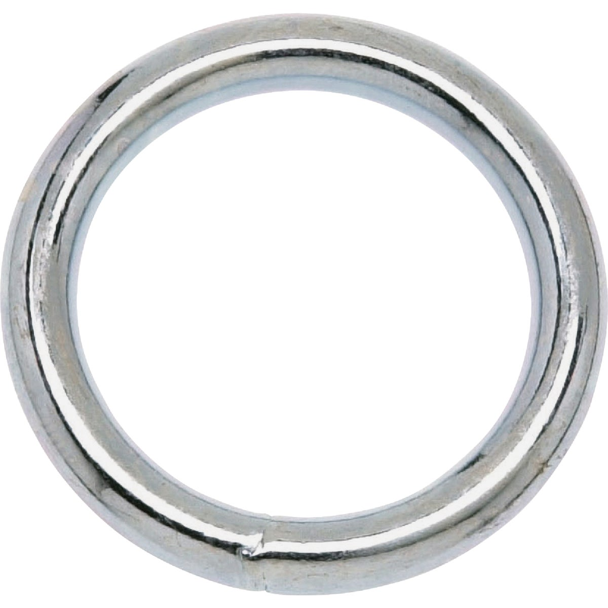 "2"" #2 ROUND RING - T7665001 by Cooper Campbell Apex"