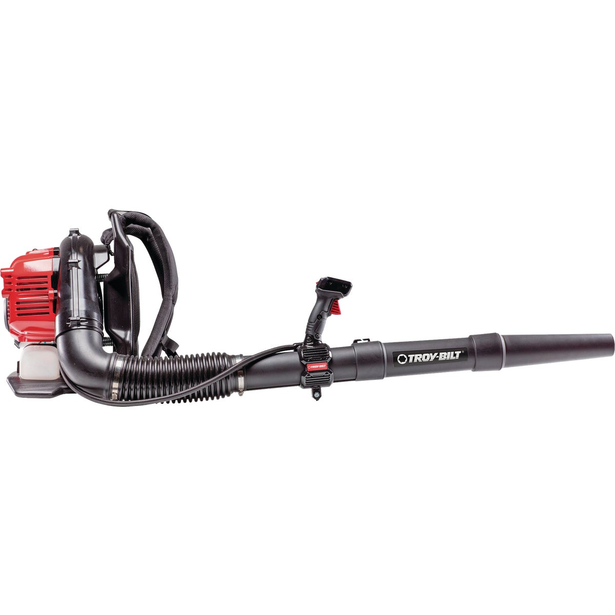 27CC GAS BACKPACK BLOWER