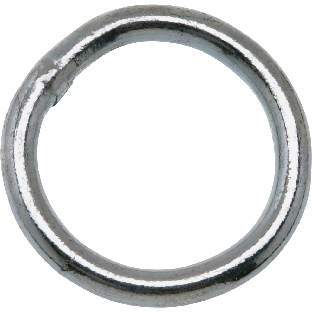 "1-1/4"" #4 ROUND RING - T7660841 by Cooper Campbell Apex"