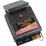 Eclipse 12V Solar Battery Fence Energizer