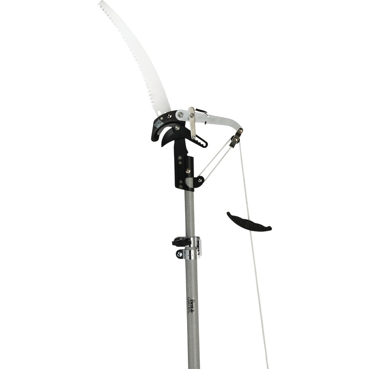 12'FBRG POLE TREE PRUNER