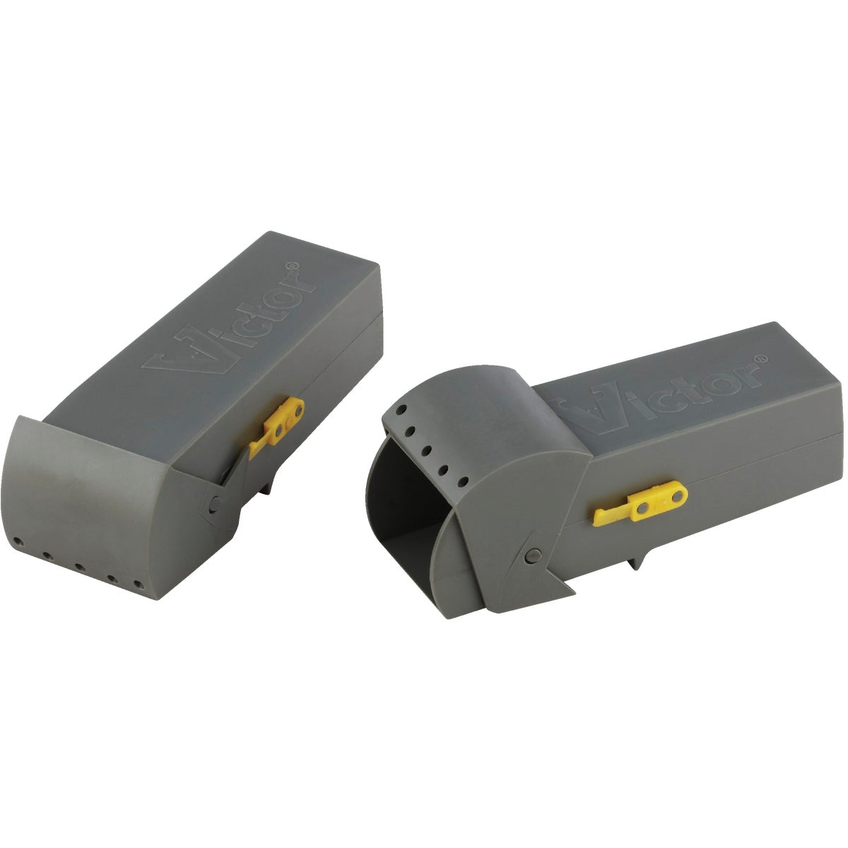 Woodstream LIVE MOUSE TRAP M007
