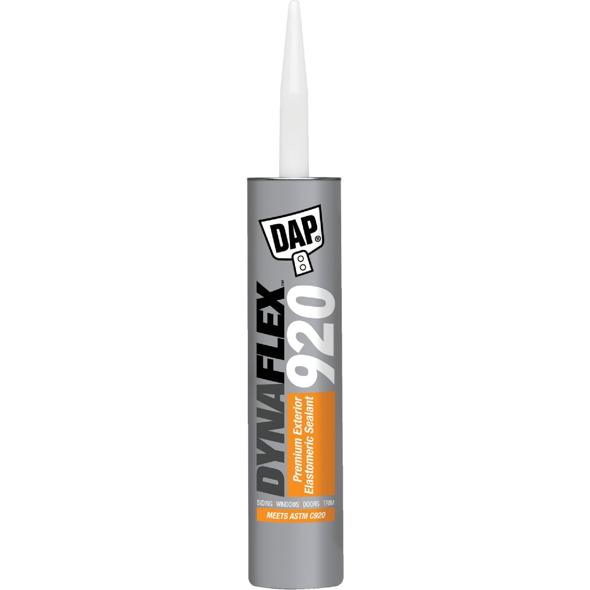 DYNFLX 920 CR010 SEALANT - 89202 by Dap Inc