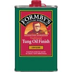 Formby's Tung Oil Finish