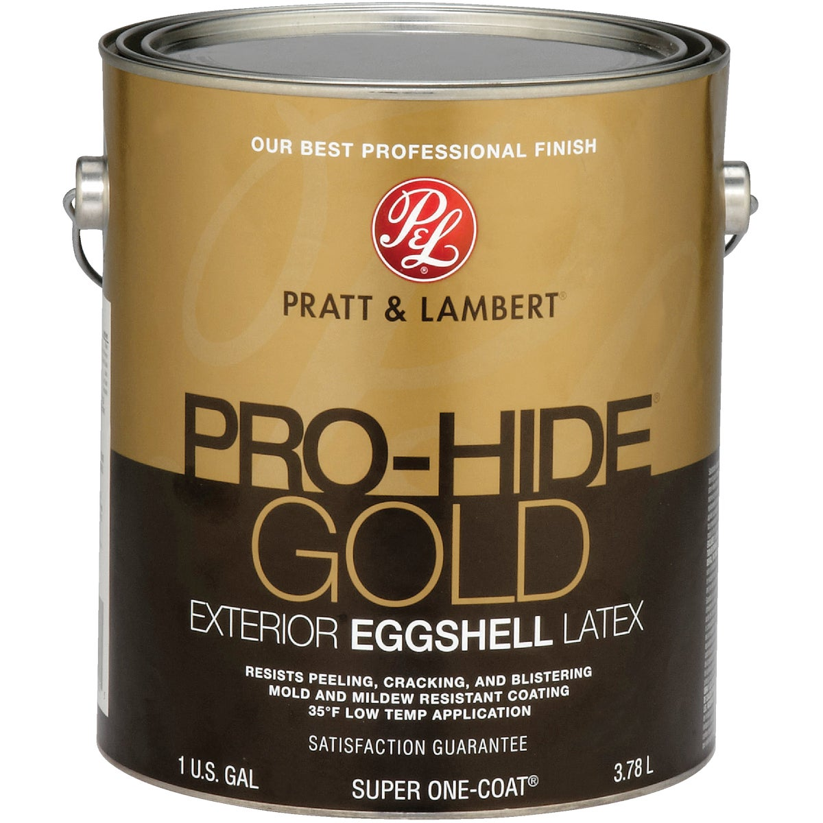 EXT EGG BASE 2 PAINT - 0000Z8592-16 by Do it Best