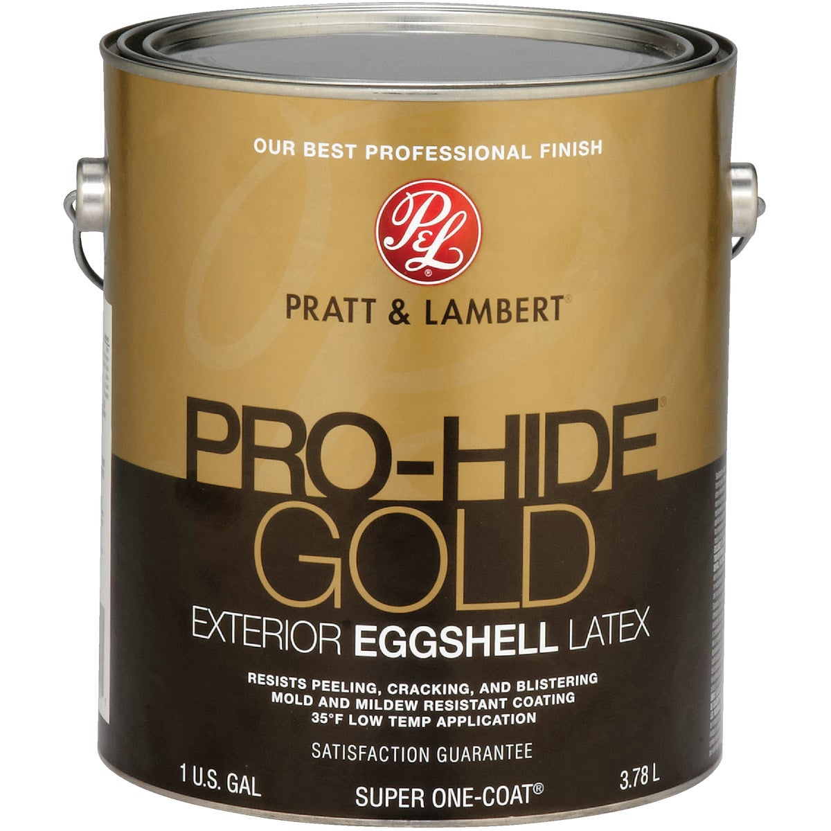 EXT EGG BASE 3 PAINT - 0000Z8593-16 by Do it Best