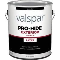 Pratt & Lambert Pro-Hide Gold Latex Exterior Primer, 0000Z8460-16