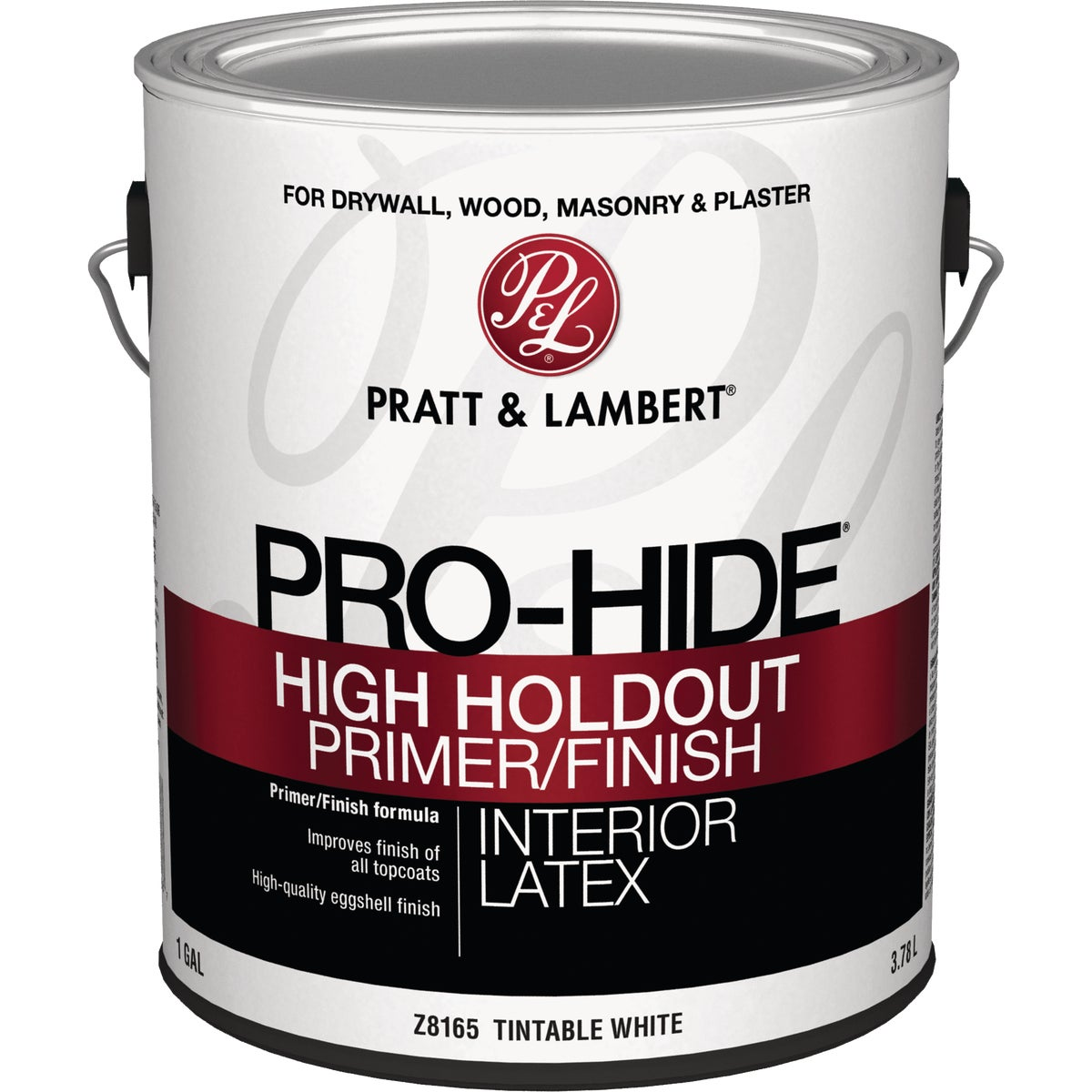 INT HI HOLDOUT PRIMER - 0000Z8165-16 by Do it Best