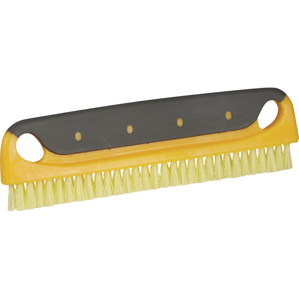 VINYL SMOOTH BRUSH - 3375 by Warner Mfg Co
