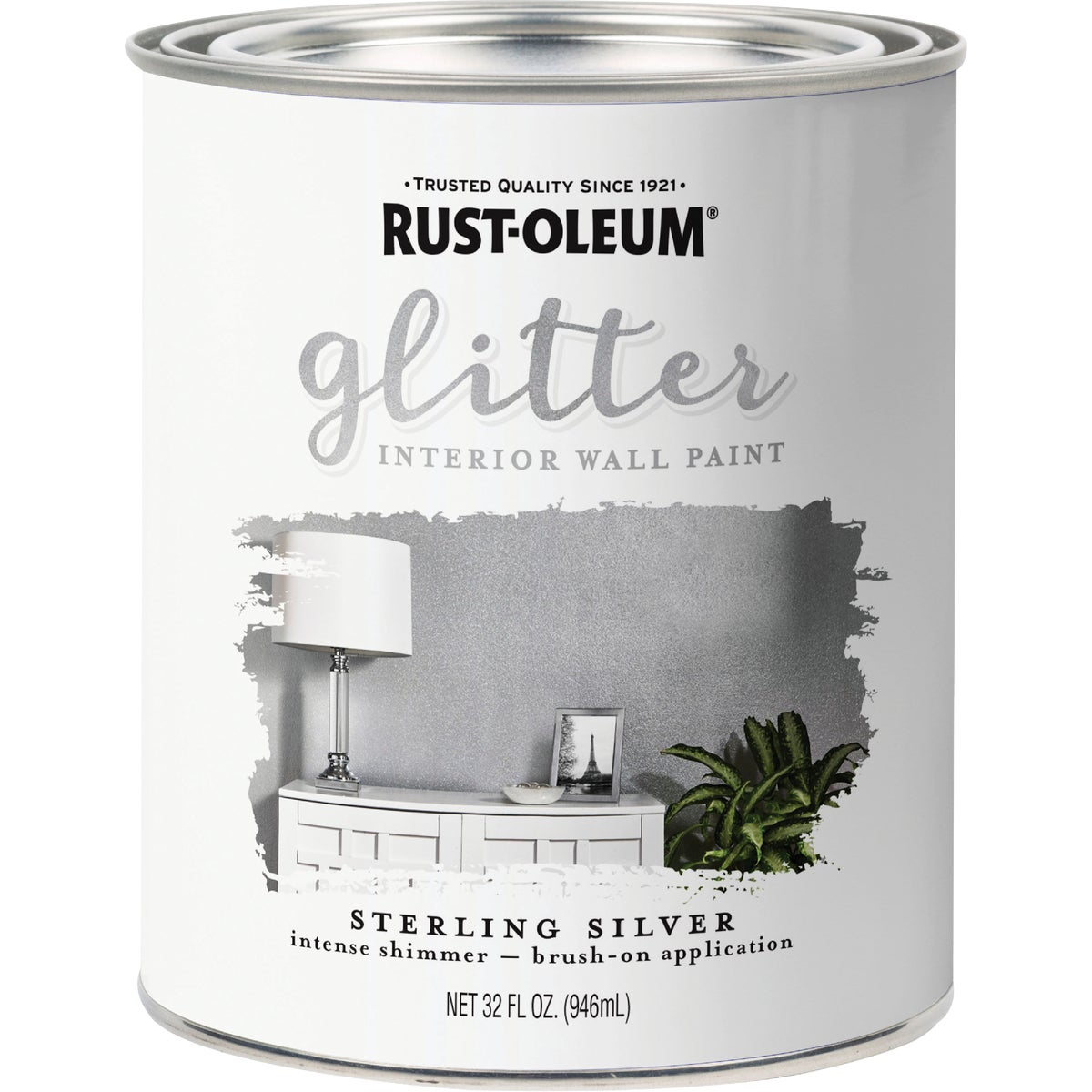 COLOR 2 FILL STICK - 215363 by Rustoleum