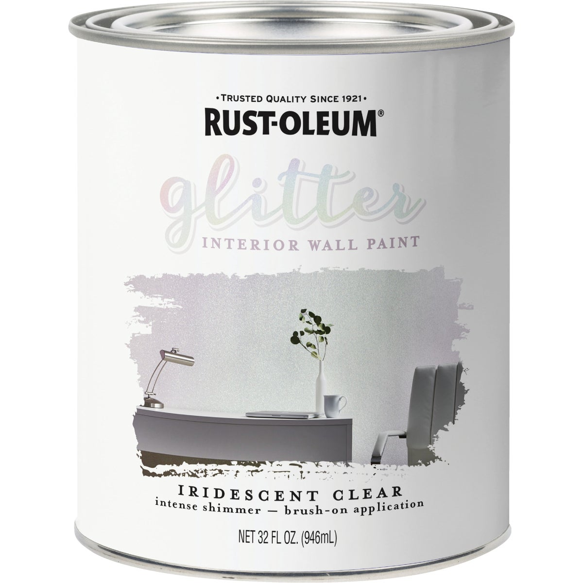 COLOR 4 FILL STICK - 215365 by Rustoleum