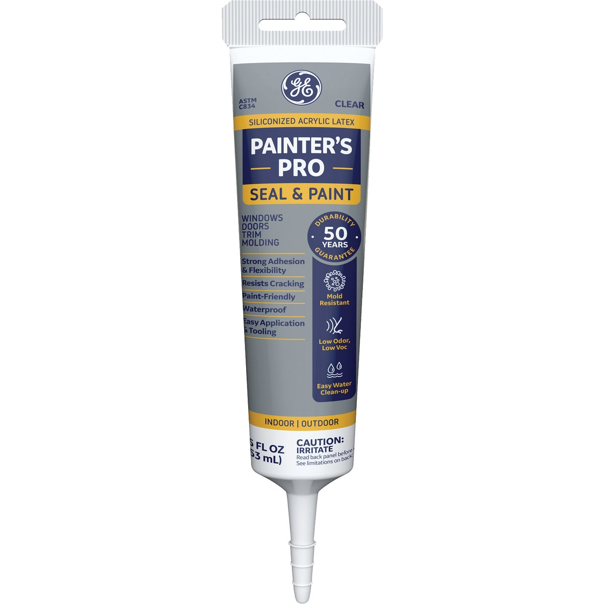 COLOR 6 FILL STICK - 215367 by Rustoleum