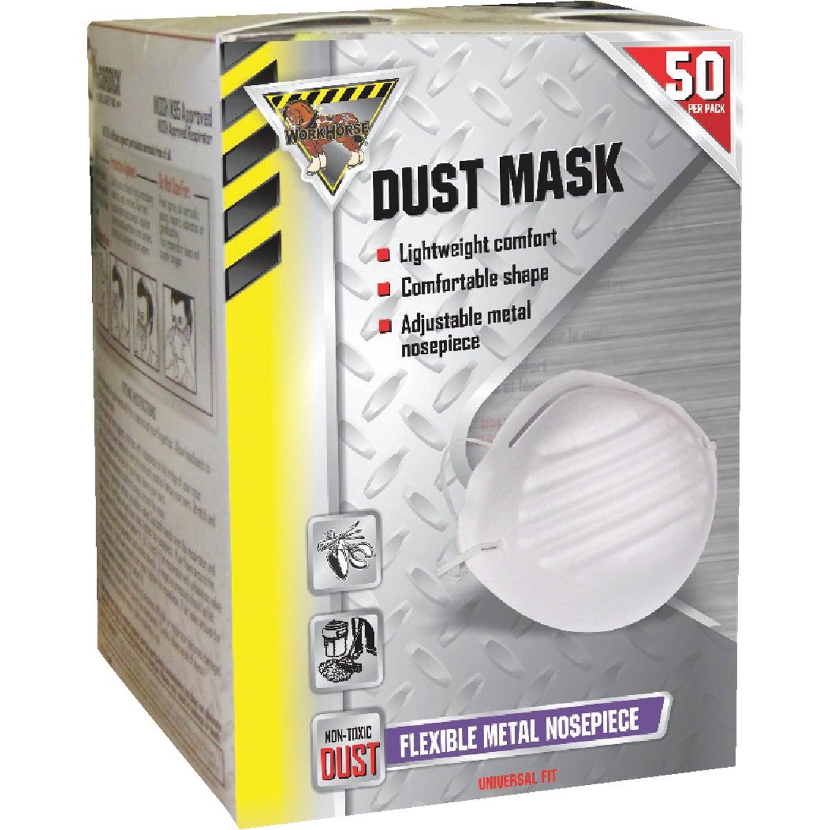 Do it Best Dust Masks
