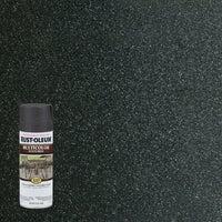 Rust Oleum AGED IRON SPRAY PAINT 223525