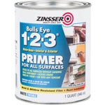 Bulls Eye 1-2-3 Latex Primer