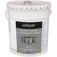 Valspar HD ALUMINUM PAINT 018.5035-90.008