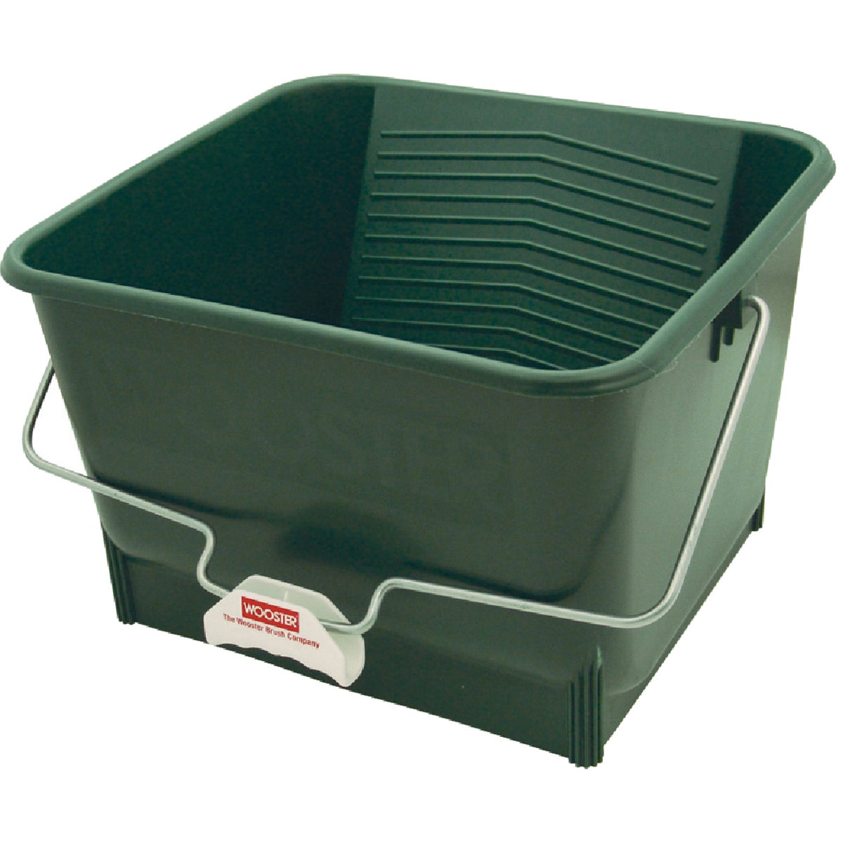 4 GALLON BUCKET - 8616 by Wooster Brush Co