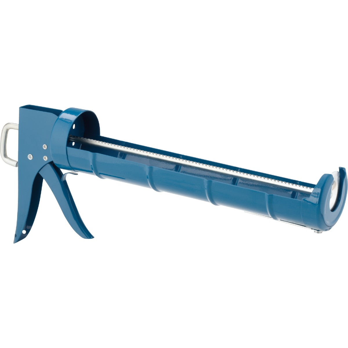 QT CRADLE CAULK GUN - YD-127 by Do it Best