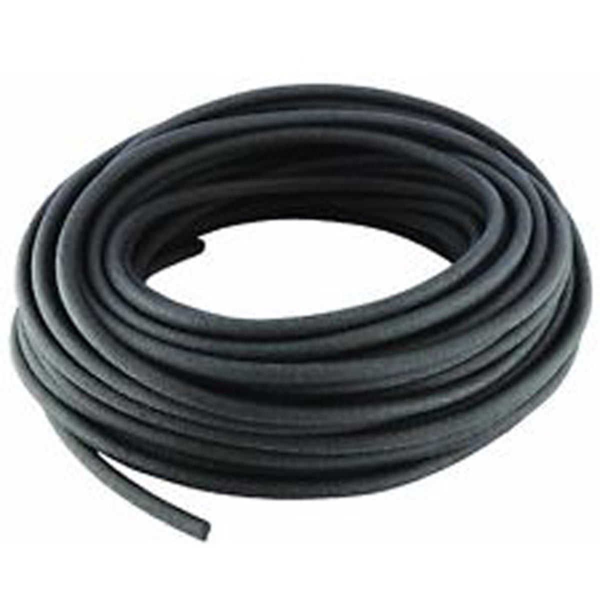 "1/4""X100' FILLER ROPE - 30251 by Sashco Sealants Inc"