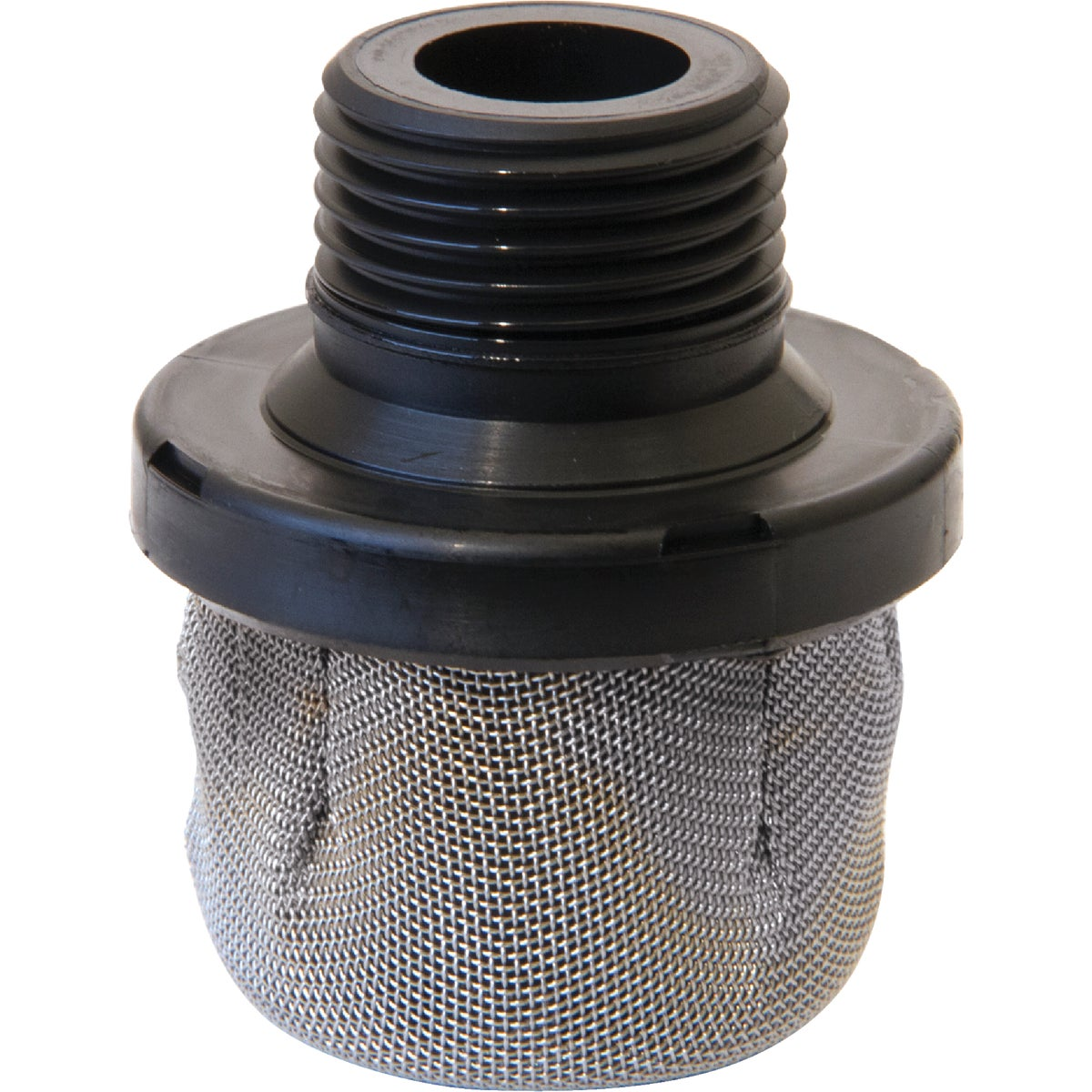 MAGNUM INLET STRAINER - 288716 by Graco Inc
