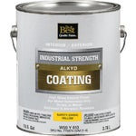 Do it Best Alkyd Industrial Coating
