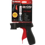 VGrip Universal Paint Sprayer Handle