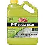 Home Armor E-Z House Wash