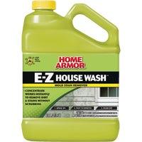 Home Armor E-Z House Wash, FG503