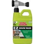 Home Armor Hose-End E-Z House Wash