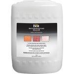 Do it Best Waterproofing Sealer