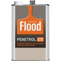 Flood Penetrol Oil-Based Paint Additive Conditioner, FLD4 01
