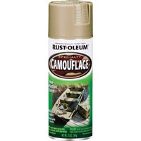 Rust-Oleum Camouflage Spray Paint, 263653