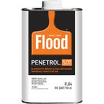 Penetrol Oil-Based Paint Conditioner