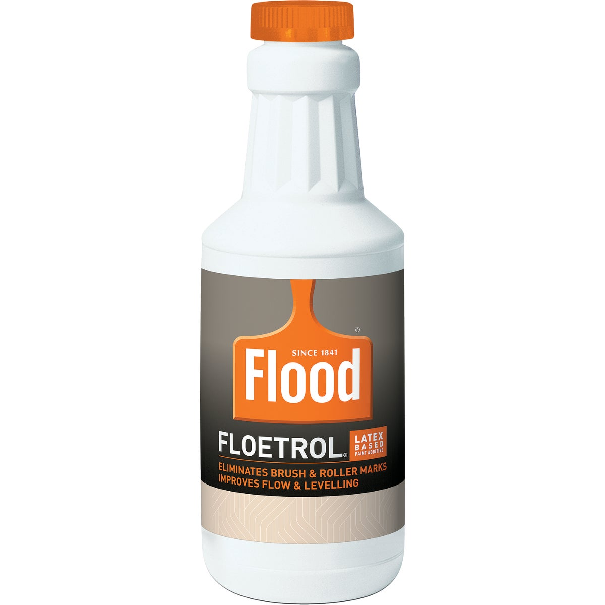 FLOETROL CONDITIONER - FLD6 04 by Akzo Nobel Coatings
