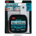3M Patch-Plus-Primer Wall Repair Kit