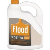 Flood Floetrol Latex Paint Conditioner, FLD6 01