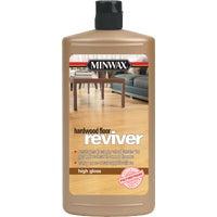 Minwax HIGH GLOSS FLOOR REVIVER 609500000