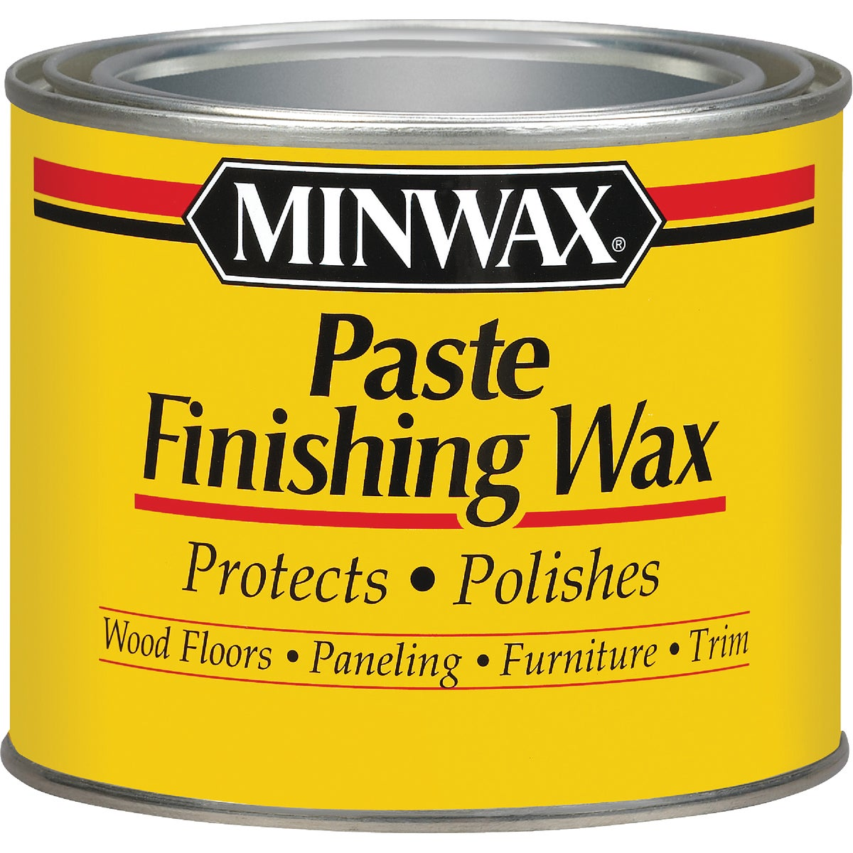1LB SPCIAL FINISHING WAX - 786004444 by Minwax Company