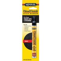 Minwax EBONY STAIN MARKER 63490