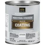 Do it Best Alkyd Industrial Enamel