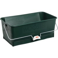 Wooster Brush WIDE PAINT BUCKET 8614