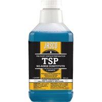 Liquid Tsp Substitute