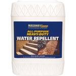 Masonry Saver All-Purpose Heavy-Duty Water Repellent