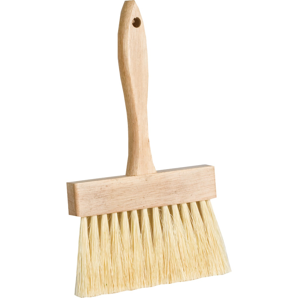 Kalsomine Brush, 11950