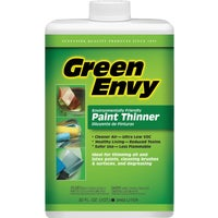Sunnyside Corp. ECO FRIENDLY THINNER 73032