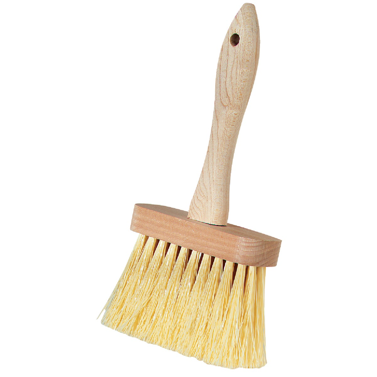 MASONRY COAT BRUSH