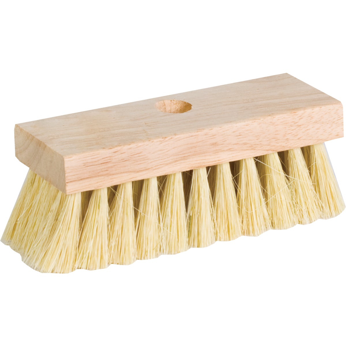 ERIE ROOF BRUSH