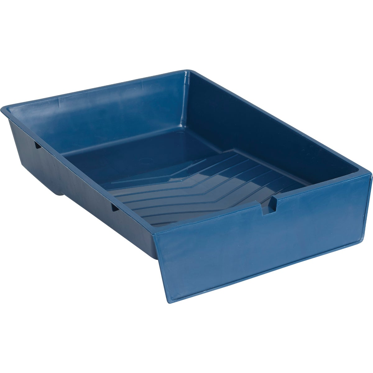 PLASTIC PAINT TRAY - 50095 by Shur Line